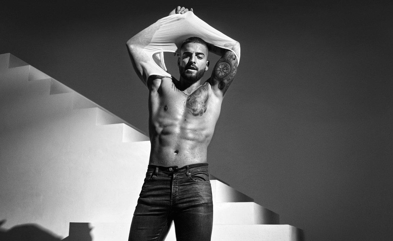 Calvin Klein - kolekce 2020